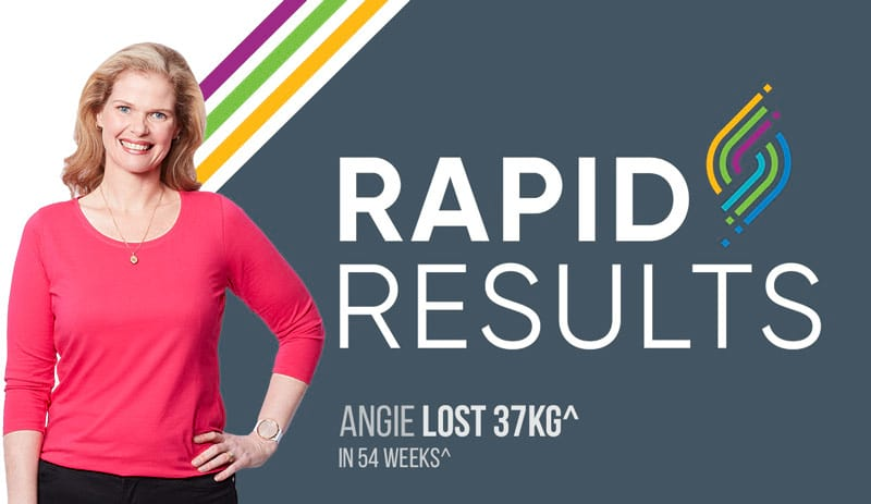 Rapid Results
