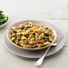 Pasta Salad | Weight Loss Programs